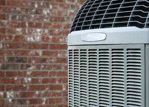 Air conditioning Portland